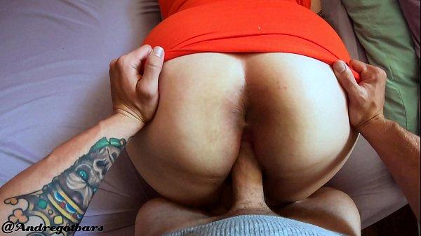 Filmes porno completo comendo uma gostosa de quatro