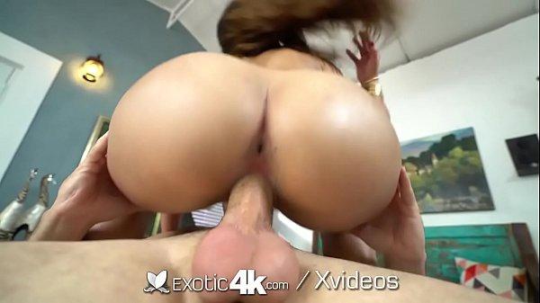 Porno filme latina rabuda sentando na vara