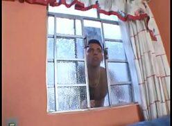 Casadas mulher dando gostoso demais para seu vizinho