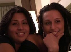Videos incesto brasileiro irmãs lindas e gostosas na suruba