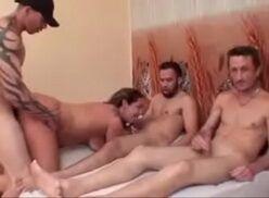 Videos pornos gratis Izabel Payva na suruba