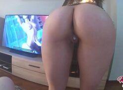 Videos sexo orgias ninfetinha gostosa da bunda boa dando aquela sentada maravilhosa