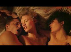 Filme pornô com gostosas