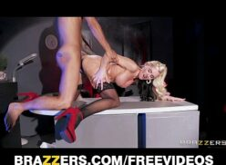 Video porno tube