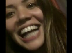 Videos amadores brasileiros gostosa subornou policial com sexo