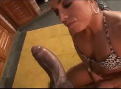 www sexo porno com br