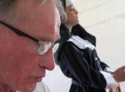 Xnxx freira gostosa fudendo com avô depois de confessar