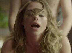 Xnxx tuber com loira gostosa fazendo sexo romântico