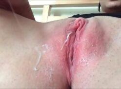 Beceta rosa