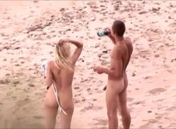Livia andrade sexo na praia caiu na net