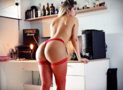 Fotos do sexlog