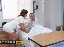 Porno proibido doutora gostosa fazendo sexo com paciente
