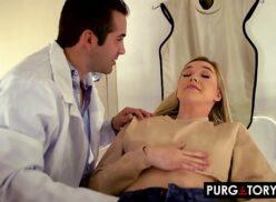 Xvideos dentista comendo sua paciente gostosa dentro do consultório