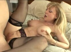 Videos de sexo mulheres maduras