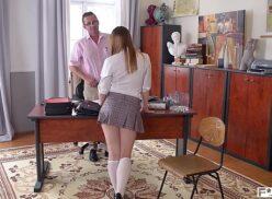 Xvideospornoblog estudante novinha dando para seu professor