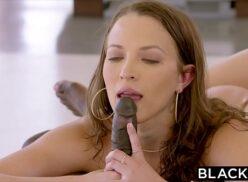 Videos de pornô foda