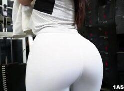 Keisha grey porn hd
